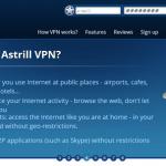 中國網路長城升級 2.0:放大絕招遮蔽 VPN,網友哀嚎無法翻牆
