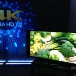 好萊塢製片商、消費電子品牌為超高解析度大團結,成立 UHD 聯盟