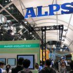 有望獲蘋果大單,Alps 股價飆 5 成挑戰掛牌新高