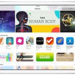 2014 年蘋果 App Store 銷售 150 億美元、成長 50% 破紀錄