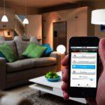 Apple-smart-home-1