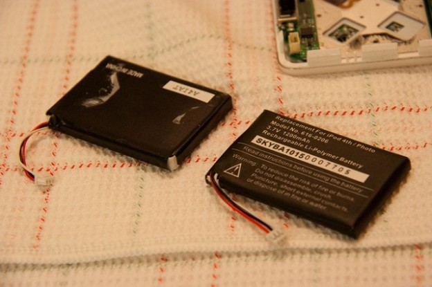 Batteries0112