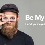 Be My Eyes - helping blind see on Vimeo