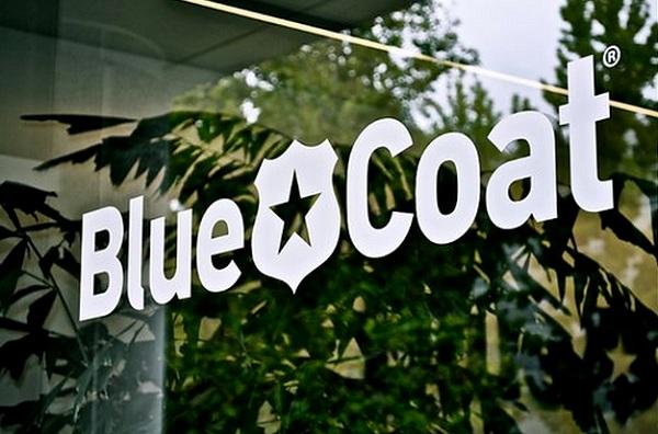 Blue Coat logo 0120