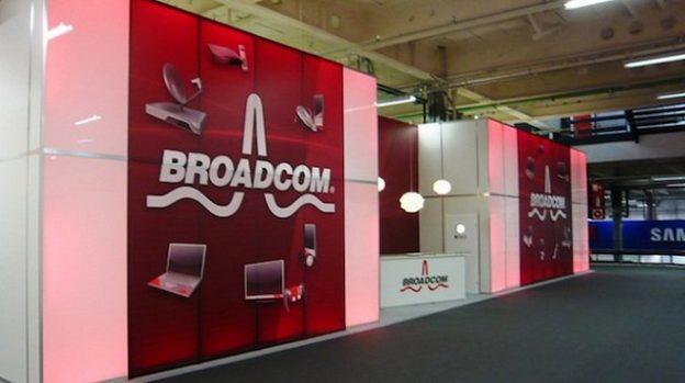 Broadcom0112
