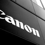日本企業專利庫榜首,Canon 十連霸