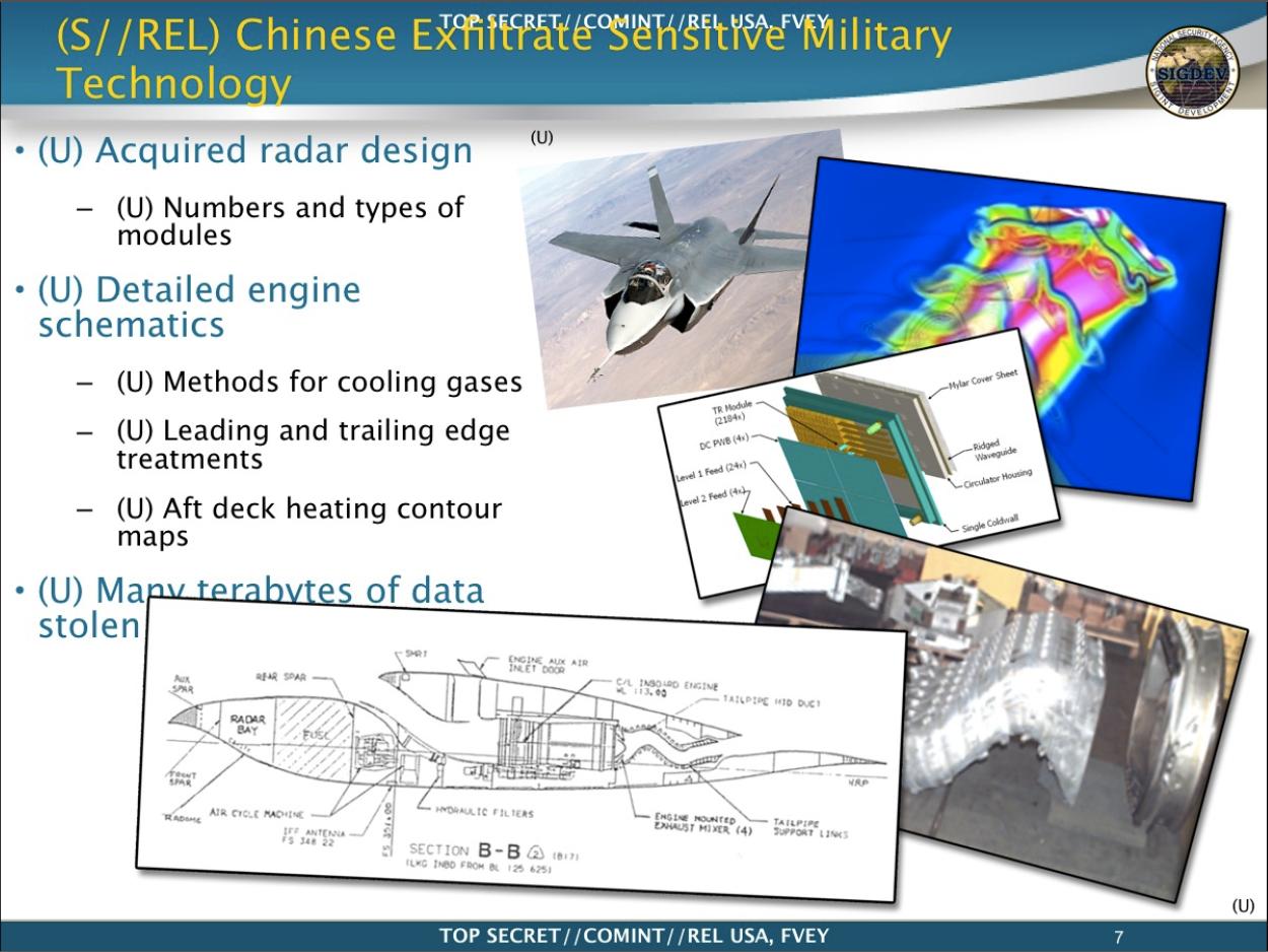 China-hacked-f35-data-media-35687