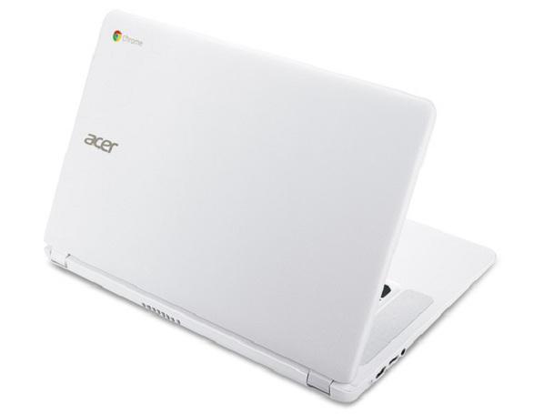 Chromebook_MDJ0105