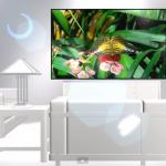 研調:康寧推玻璃導光板,恐掀 LCD/OLED TV 新革命