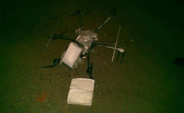Drone_unwire.hk0123