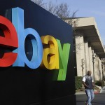eBay 全球大裁 2,400 人、考慮將企業部門出售或 IPO