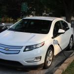 車用電池市場規模三級跳!矢野:2020 年跳增 4 倍