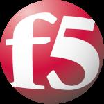 F5 發表首創 F5 Silverline 雲端平台服務提供 DDoS 攻擊防護