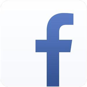 Facebook-Lite_logo