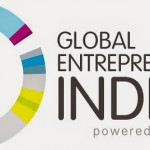 全球創業指數:台灣名列亞洲第一、全球第八,領先瑞士與新加坡