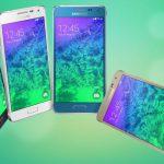 三星 Galaxy Alpha 停產,傳 S6 將提前於二月登場救援