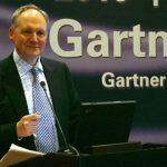 美元升值、經濟成長趨緩 Gartner 下修全球 IT 支出