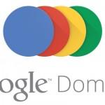 Google Domains 在美開放測試,註冊域名年繳 12 美元起