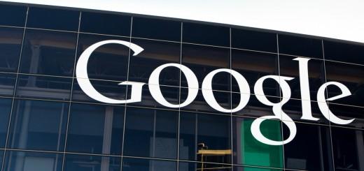 Google-Logo-520x2451