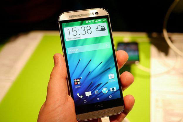 HTC One M8_Flickr_MDJ0130