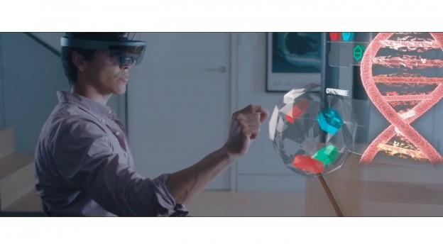 HoloLens233333