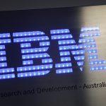IBM 年線創 12 年新低、鎖定行動交易推大型電腦救命!