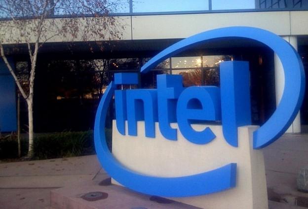 Intel0106