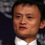 書摘:從中國跨入美國上市的小巨人,看《馬雲給年輕人的 12 堂求生課》