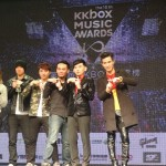 KKBOX 10 & Facebook_bnext0126