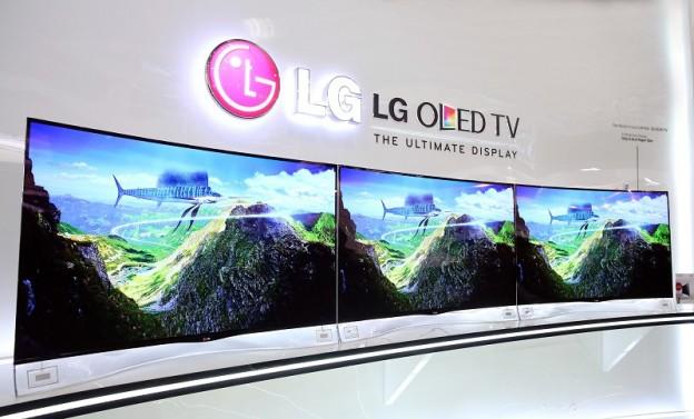 LG Display-OLED-MDJ.jpg