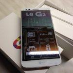 智慧手機買氣下滑,LG 電子 Q4 淨損暴增 3 倍