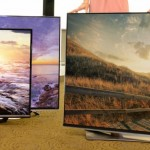 LG 全新 4K 電視將著重在色彩展現與 webOS 2.0