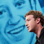 廣告收入飆漲,Facebook 2015 第四季營收 58.4 億美元創新高
