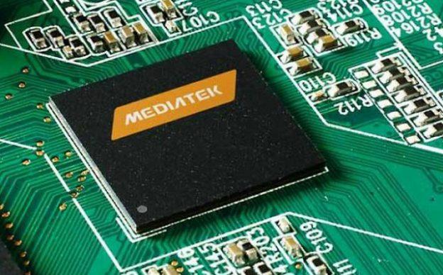 MediaTek_Flickr_VR-Zone0120
