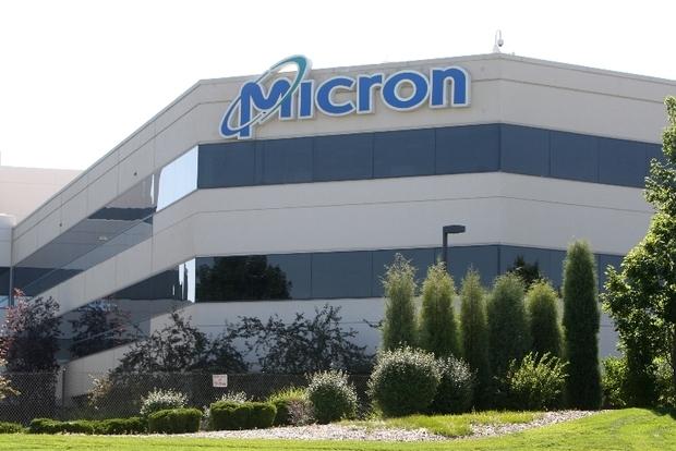 Micron_MDJ0121