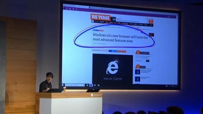 Microsoft Windows 10_VR-Zone0122-1