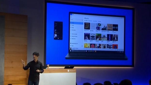 Microsoft Windows 10_VR-Zone0122