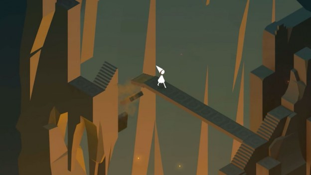 Monument-Valley_1