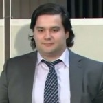 Mt Gox Boss Mark Karpeles Faces Media