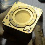 福衛五號將載探測儀上太空,台灣防災科技更新
