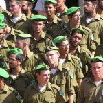 全民皆兵,讓以色列成為全球創新研發基地