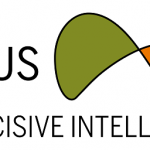 資訊安全生意難做,波音出售 Narus 予賽門鐵克