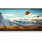 Nokia N1 平板超夯!中國開賣 2 萬台 4 分鐘被搶光