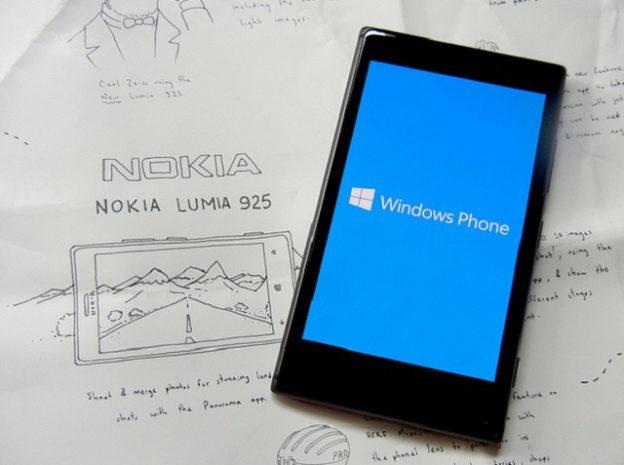 Nokia0109