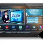 OVO 電視盒首賣 於 PChome 創 12 小時銷售破千台紀錄