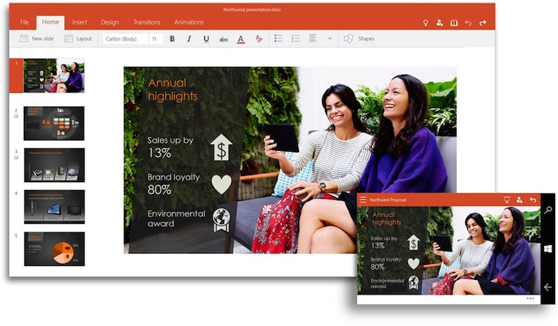 Office-2016_PowerPoint_UI_2