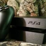 40 天狂賣 410 萬台!PS4 累計銷量突破 1,850 萬台