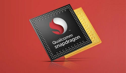 Qualcomm snapdragon-54c5c57e0de98