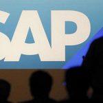 電子商務蓬勃發展,SAP 大中華區 Q4 業績佳