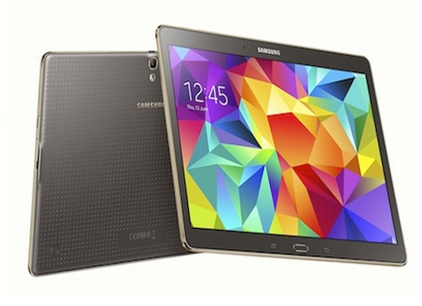 Samsung Galaxy_MDJ0116